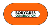 BOIYGUES CONSTRUCTION
