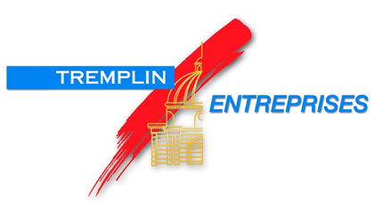 tremplin-essec