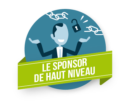 innovation participative Allianz