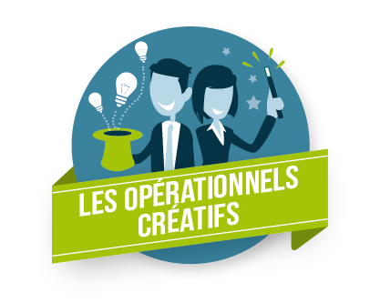 innovation participative Engie