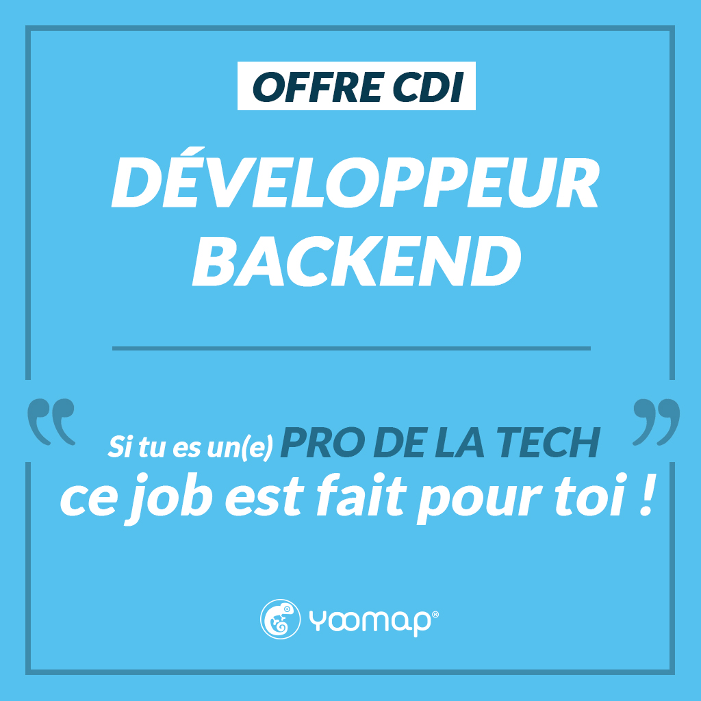 dev-backend